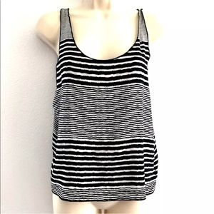 American Eagle Outfitters Top Sleeveless medium